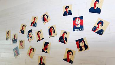 Shift Asia Vietnam Inc. photo 2