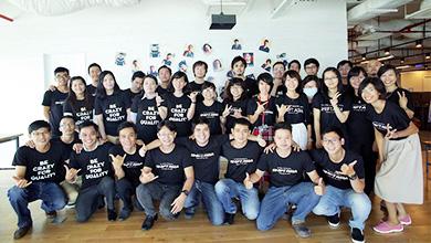 Shift Asia Vietnam Inc. photo 3