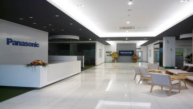 Panasonic R&D Center Vietnam Co. Ltd.  photo 2