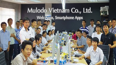 Mulodo Vietnam Co,.Ltd photo 3