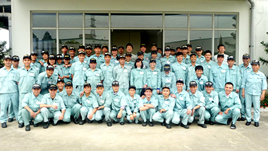 Nagatsu Vietnam Co., LTD. photo 3