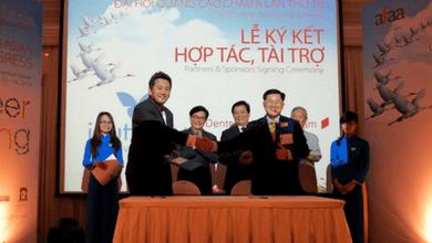 AdAsia Vietnam CO.,LTD. photo 3